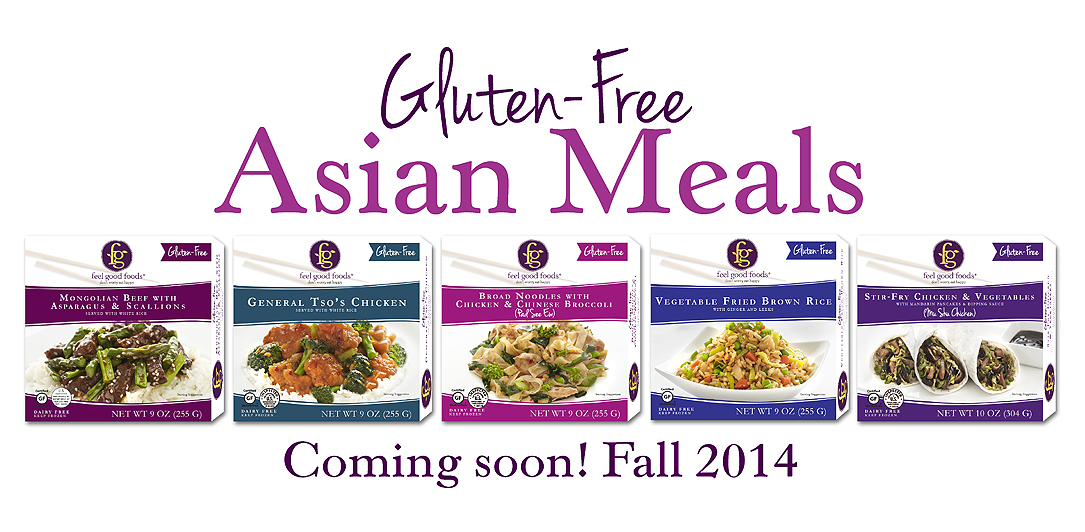 FGF-Entree-Gluten-Free-Asian-Meals