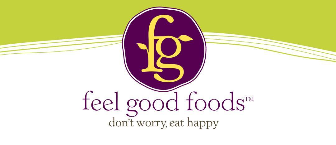 Feel Good Foods Coupon