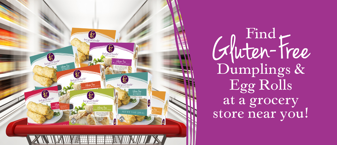 Find-Gluten-Free-Meals-at-your-Grocery-Store