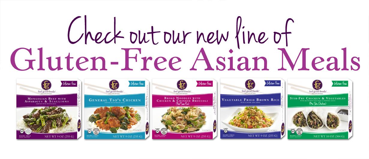 Gluten-Free-Asian-Meals-Feel-Good-Foods