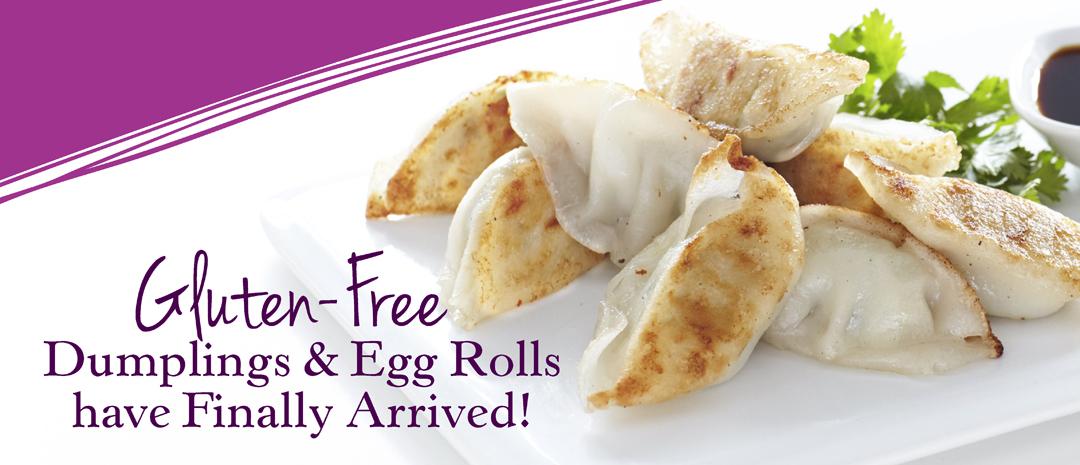 Gluten-Free-Dumplings-and-Egg-Rolls