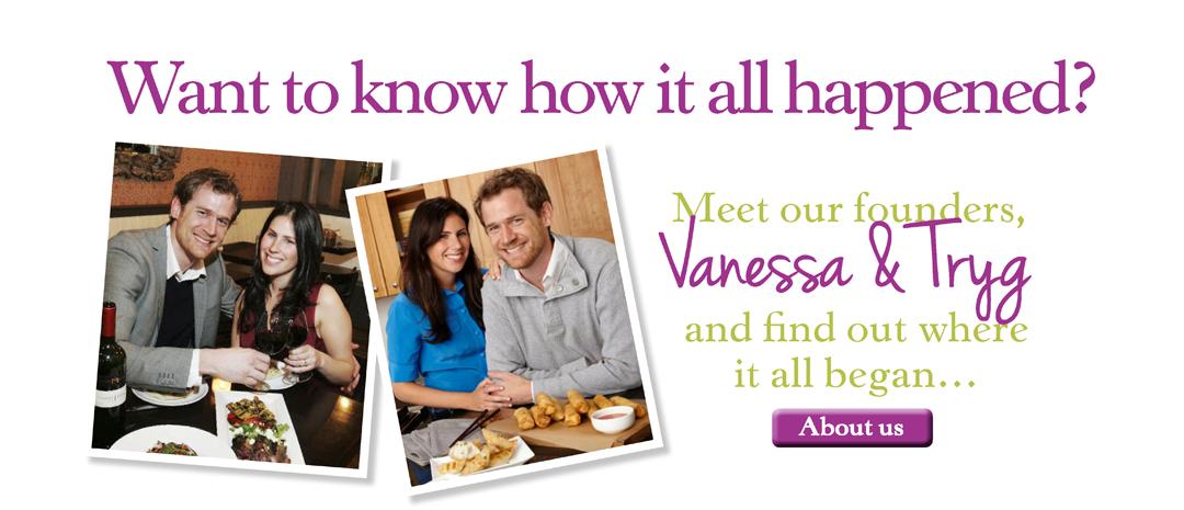 Vanessa-and-Tryg-of-Feel-Good-Foods
