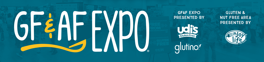 Upcoming GF&AF Expo in Massachusetts
