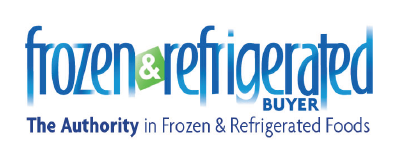Frozen & Refrigerated
